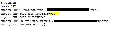 var-www-fcgi-domain-php-fcgi-starter